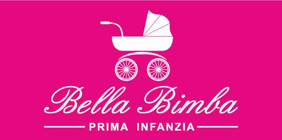 Culle per neonati e Prima infanzia a Napoli e Caserta -