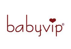 Baby vIp